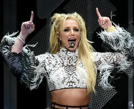 Бритни Спирс останется под опекой отца: суд отклонил просьбу певицы о самостоятельности