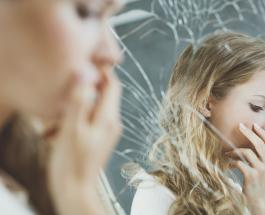 6 причин появления прыщей на лице не связанных с гормональным сбоем