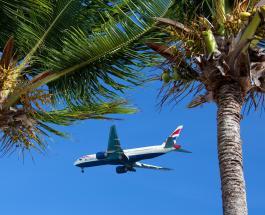 11 фактов о самолетах, которые избавят от страха перед полетами