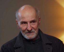 Петр Мамонов в реанимации: что известно о состоянии 70-летнего музыканта