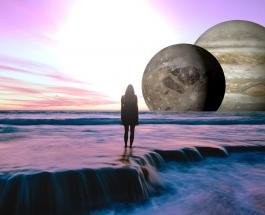 Ретроградный Юпитер с 20 июня по 18 октября исполнит все мечты 3 знаков Зодиака