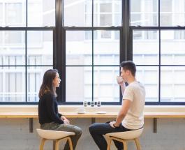 7 фраз, которые лучше не говорить мужчине, чтобы не испортить отношения