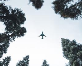 Военный самолет с 85 пассажирами на борту разбился на Филиппинах: есть жертвы