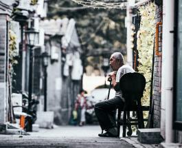 Самым старым мужчиной из ныне живущих назван 112-летний житель Пуэрто-Рико