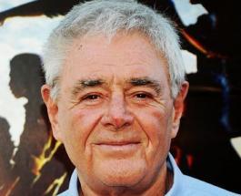 На 92-м году жизни умер режиссер первого фильма о Супермене Ричард Доннер