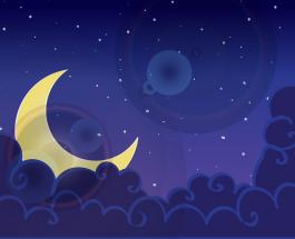 Новолуние в Раке 10 июля: что готовит Вселенная всем знакам Зодиака