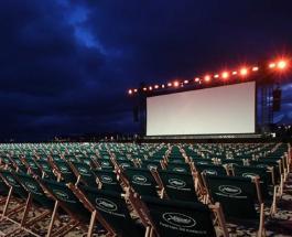 Каннский фестиваль 2021: какие российские фильмы поборются за приз во Франции