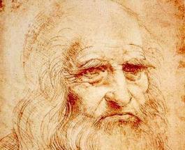 В Италии изучили генеалогическое древо Леонардо да Винчи и нашли 14 потомков художника