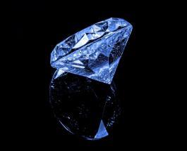 Второй за месяц алмаз крупного размера найден на территории Ботсваны
