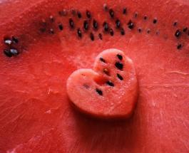 Чем полезны семена арбуза и как их можно вкусно приготовить