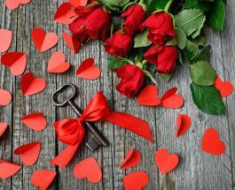 Любовный гороскоп на неделю 12-18 июля: очень удачным период будет для Весов