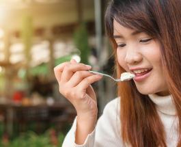 Не хочется есть по утрам: 5 возможных причин отсутствия аппетита