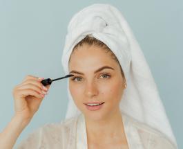 10 правил нанесения макияжа, о которых знает не каждая девушка
