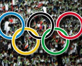 Олимпиада-2020: МОК добавил в серию соревнований 5 новых видов спорта