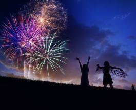 Июль 2021 года станет месяцем неожиданных перемен для 6 знаков Зодиака