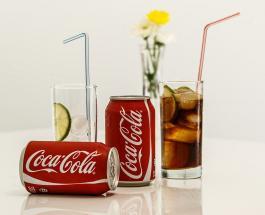 Coca-Cola меняет рецепт одного из самых популярных напитков