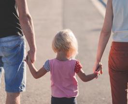 5 мифов о семейных отношениях, в которые не стоит верить