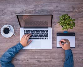 Как очистить от пыли и грязи клавиатуру и каких ошибок следует избегать