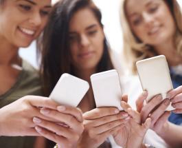 Впервые в истории: Xiaomi опережает Apple на рынке смартфонов