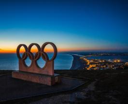 Олимпийские Игры-2020 в Токио: даты, ограничения и профилактические меры