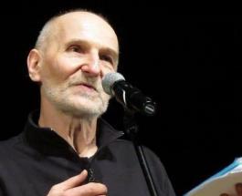 Похороны Петра Мамонова: прямая трансляция церемонии прощания с музыкантом