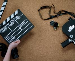 Фильм режиссера из России удостоился награды Каннского кинофестиваля