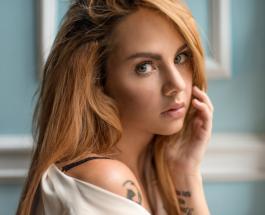 Певица Максим в стабильно тяжелом состоянии: директор звезды обратилась к публике