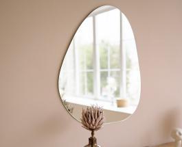 Чистые зеркала без разводов с минимумом усилий: 6 эффективных средств
