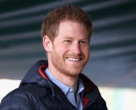 Принц Гарри планирует опубликовать мемуары о жизни в королевской семье