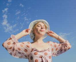Как подготовиться к возвращению на работу после летнего отпуска: 6 полезных советов