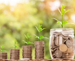 Август 2021 года будет финансово удачным месяцем для 3 знаков Зодиака