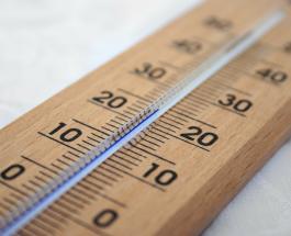Температурный рекорд побит в ЮАР: на юге страны зафиксированы морозы