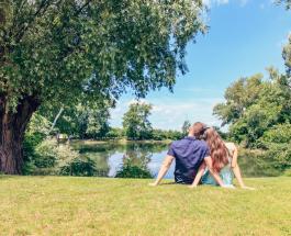 Любовный гороскоп на неделю 26 июля — 1 августа 2021: благоприятный период для Тельцов