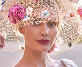 Свадебные платья леди Китти Спенсер: невеста примерила пять роскошных образов