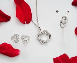 Как до блеска начистить украшения, столовые приборы и другие изделия из серебра