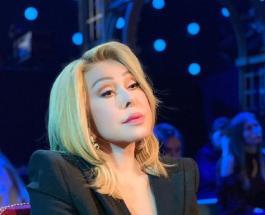 Любовь Успенская в стильном образе: новые фото 67-летней певицы восхитили фанатов