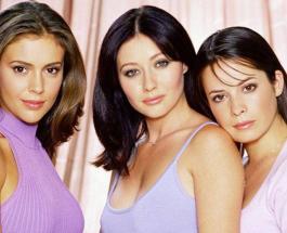 «Зачарованные» 22 года спустя: как изменились актрисы, сыгравшие главные роли в сериале