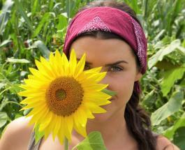 Повысить уровень витамина D в организме можно не только на солнце: 20 полезных продуктов