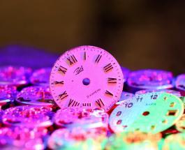 Последняя цифра года рождения человека расскажет много интересного о его характере
