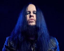 Бывший барабанщик группы Slipknot Джои Джордисон умер на 47-м году жизни
