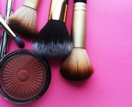 Сила макияжа: визажист перевоплощается в знаменитостей с помощью косметики