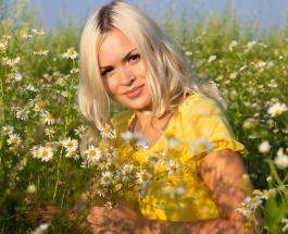 Как облегчить самочувствие в жаркую погоду: 8 полезных советов