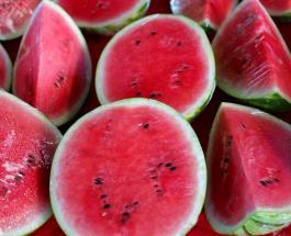 Польза арбуза: 4 малоизвестных свойства летней ягоды