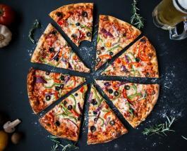 Вкусная пицца за 30 минут: быстрый рецепт приготовления популярного блюда
