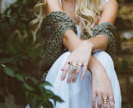 Почему дрожат руки: 6 возможных причин появления тремора