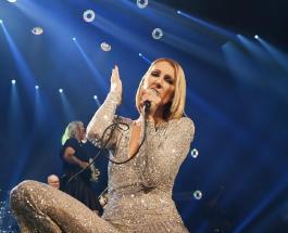 Селин Дион 40 лет на сцене: как изменилась внешность певицы за годы карьеры