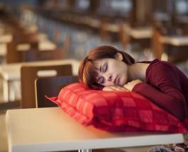 Как любимая поза во время сна отражается на здоровье человека