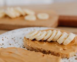 Как приготовить домашнее арахисовое масло: простой и быстрый рецепт