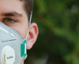 Новый антирекорд: число случаев заражения COVID-19 в мире превысило 200 миллионов