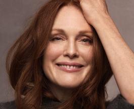 Секреты красоты и стройности Джулианны Мур: 60-летняя актриса не выглядит на свой возраст